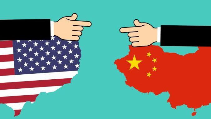 Jak jde Biden na ruku Číně. (konzervativninoviny.cz)