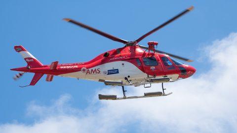 Český miliardář Petr Kellner zemřel připádu vrtulníku na Aljašce