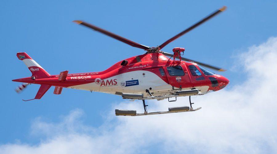 Český miliardář Petr Kellner zahynul při pádu vrtulníku na Aljašce. (Jean van der Meulen / Pexels)