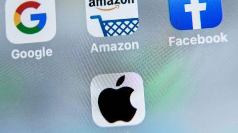 USA: Indiana bude vyšetřovat 5 internetových gigantů za cenzuru konzervativního obsahu