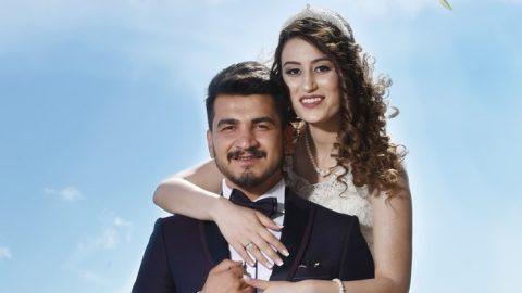 Poslanci budou jednat oústavní definici manželství jako svazku muže aženy