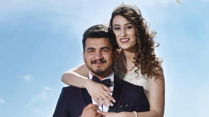 Skupina poslanců chce zanést do ústavy definici manželství jako svazku mezi mužem a ženou. (yuksel kocaman / Pexels)