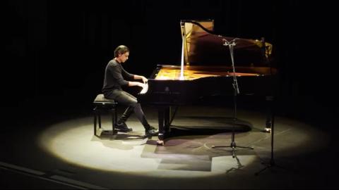 Brno: Sono Music Club posouvá standardy hudebního klubu ivdobě uzavření