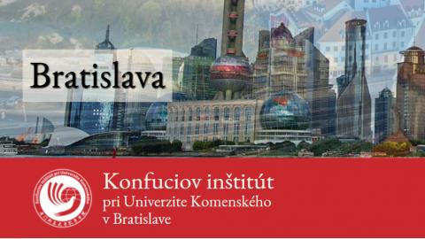 Jak Čína vyhrožuje organizacím apolitikům na Slovensku avČeské republice