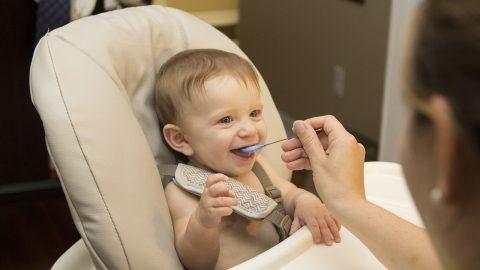 Ftaláty ohrožují zdraví dětí narušením hormonálního systému
