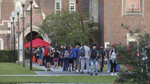 Arizona aFlorida schválily zákony ovýuce historie komunismu atotalitních ideologií na školách