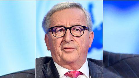 Junckerův syndrom (princip): Způsob právní práce nejen státních orgánů aorganizací, ale ivelkých firem