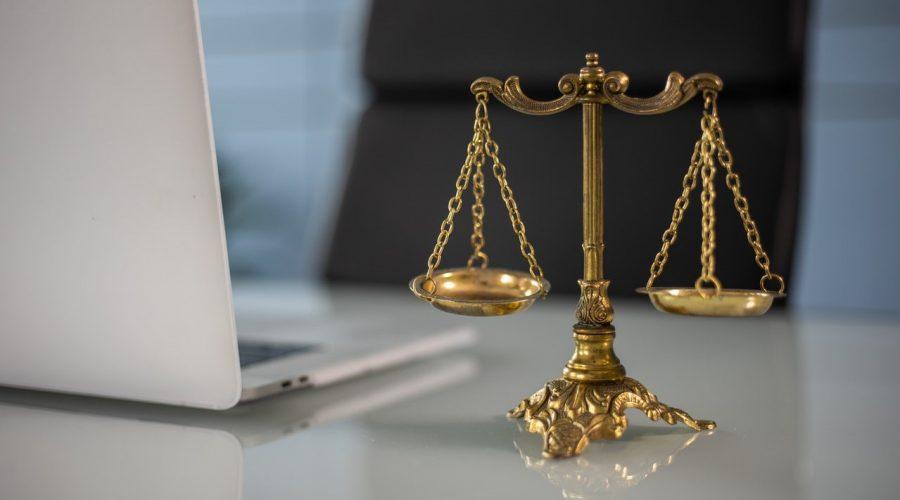 Stanovisko k novele Trestního řádu a obnově řízení v trestních věcech. (EKATERINA BOLOVTSOVA / Pexels)