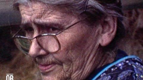 Anjela Duval ajejí Karantez-vro. Bretonská básnířka jako obdoba Bohuslava Reynka