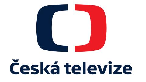 Česká televize půjde do správního řízení za jednostranné informace pod vlivem homosexuálních lobby, rozhodla RRTV