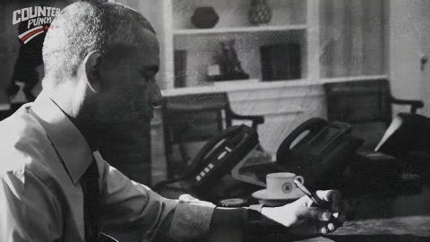 Je Barack Obama komunista? Pohled na Obamovy rozsáhlé komunistické vazby