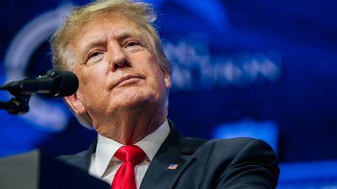 USA: Soudce rozhodl, že Trump musí předat sněmovnímu výboru daňové záznamy zlet 2017 a2018