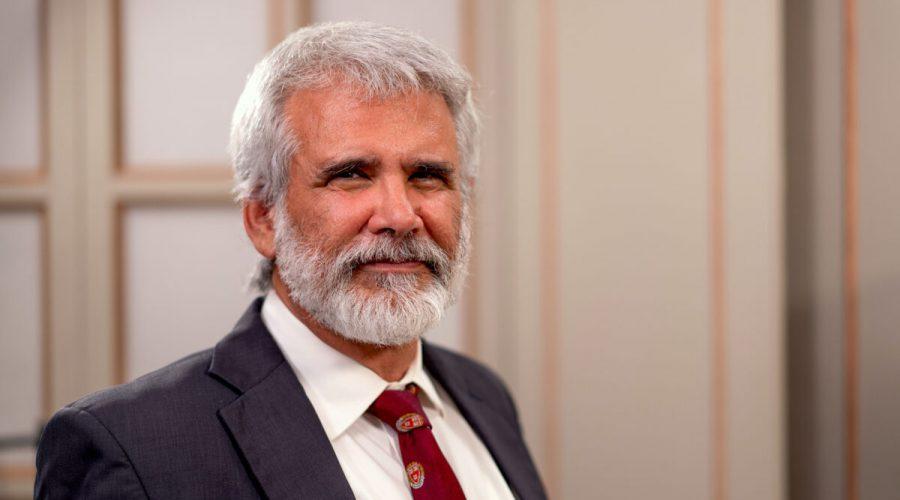 Dr. Robert Malone mrna vakcina