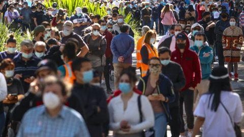 """Austrálie: Právníci ze Sydney podávají žalobu kvůli """"protiústavním anezákonným"""" covidovým nařízením"""