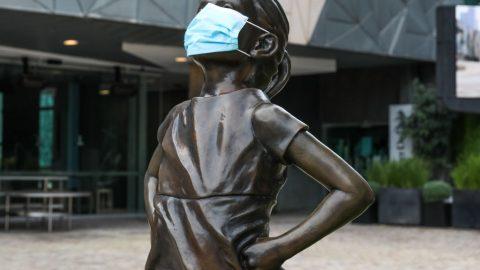 80000 Australanů podepsalo petici vyzývající úřad pro kontrolu léčiv ke zveřejnění dokumentace kvakcínám