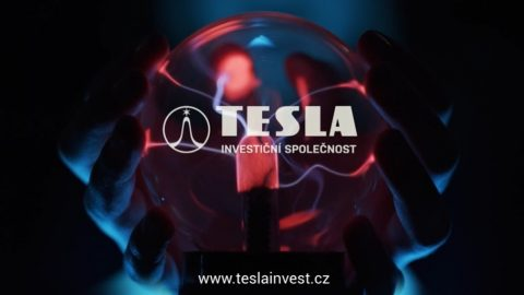 Tesla investiční společnost: Tradiční hodnoty jsou nám blízké