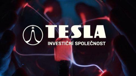 Tesla, investiční společnost: Tradiční hodnoty jsou nám blízké