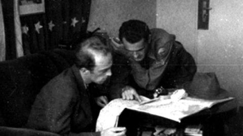 Akce Kámen: Nejzákeřnější akce komunistické tajné služby vbývalém Československu