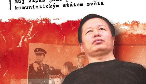 Kniha: Za Čínu spravedlivější – Úvod